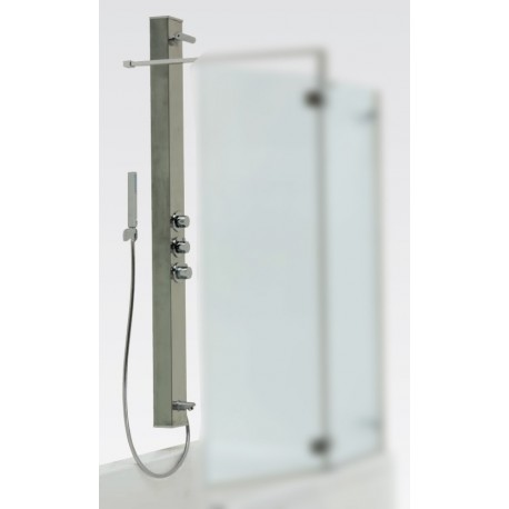 Colonne EVOLUTION Thermostatique
